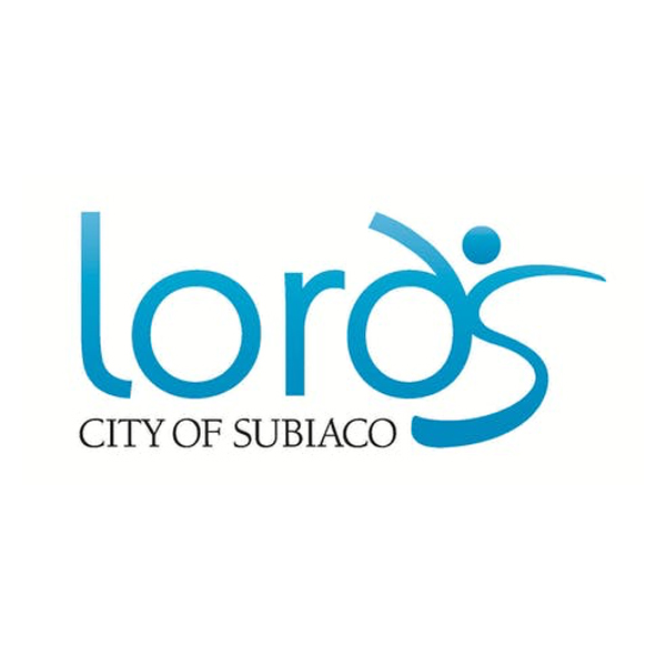 Lords City of Subiaco