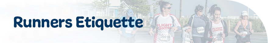 chevron-city-to-surf-for-activ_runners-etiquette