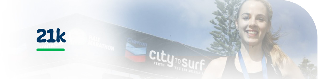 chevron-city-to-surf-for-activ_21k
