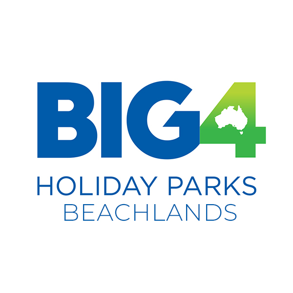 big-4_beachlands