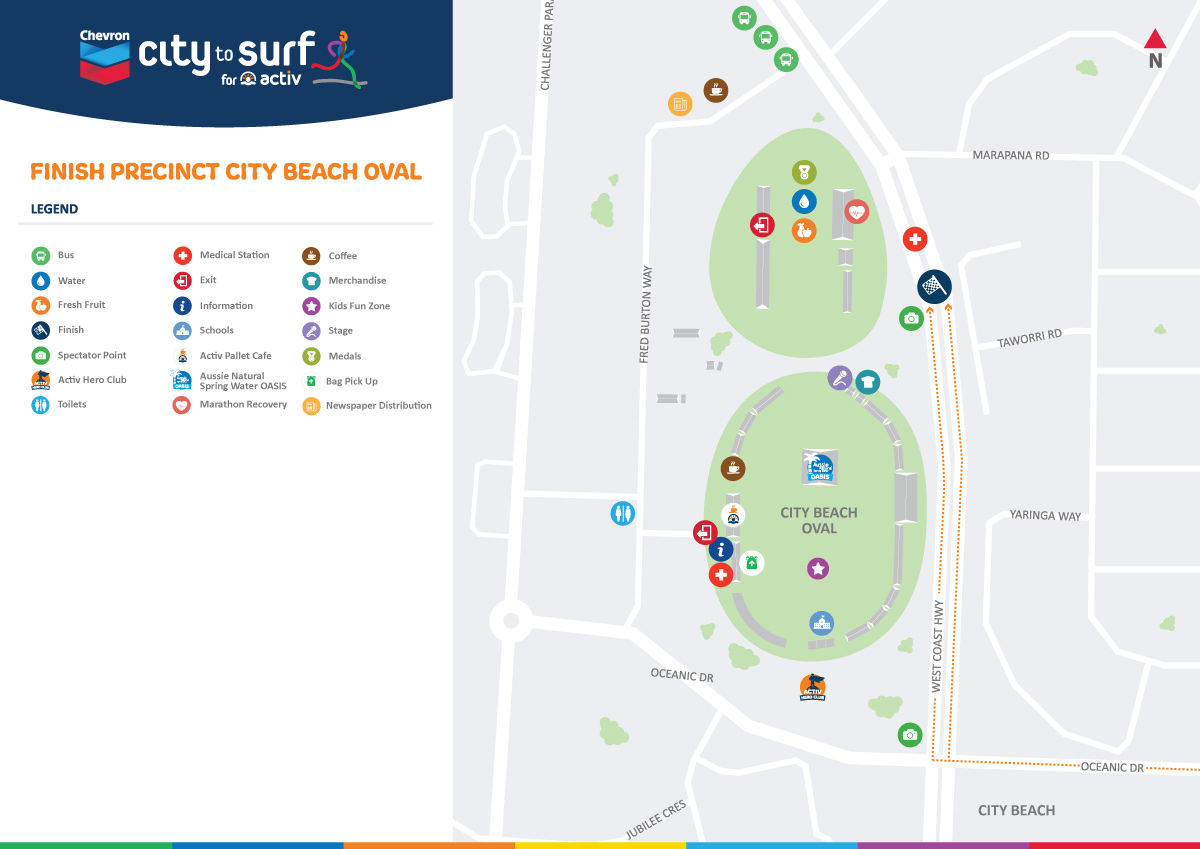 c2s_event-maps_city-beach-oval_2