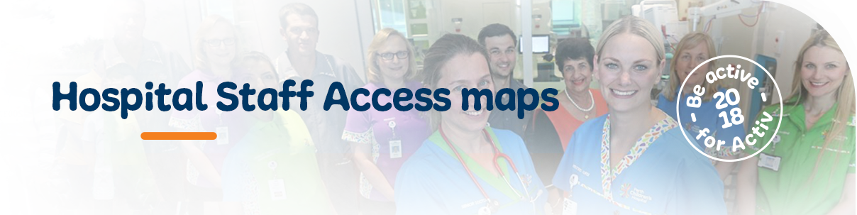 chevron-city-to-surf-for-activ_hospital-staff-access-maps