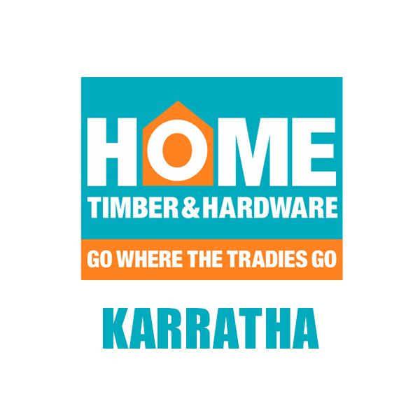 home-hardware-karratha
