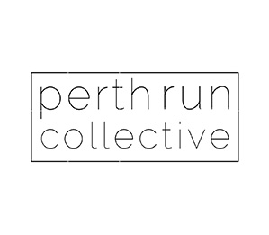 perth-run-collective