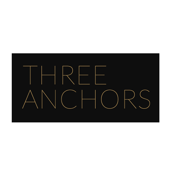 three-anchors